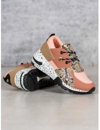 Madingi SNEAKERS modelio batai VICES - 8475-20P