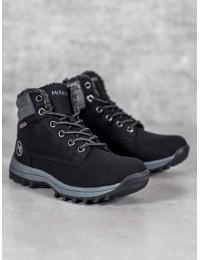 Tvirti patogūs žygio stiliaus batai MCKEYLOR - REF20-9768B