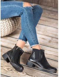 Aukštos kokybės madingi batai - DBT957B