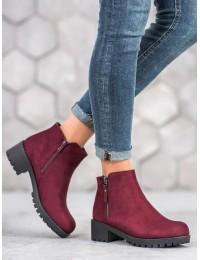 Stilingi patogūs batai kasdienai - L3058R