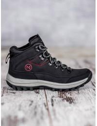 Tvirti aukštos kokybės batai - PMS20-14005B