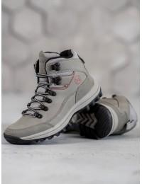 Tvirti aukštos kokybės batai - PMS20-14005G
