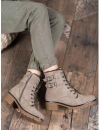 Stilingi patogūs batai