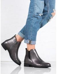 Stilingi batai su pašiltinimu - BT553S