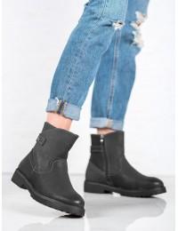Klasikinio stiliaus patogūs batai - TR720B