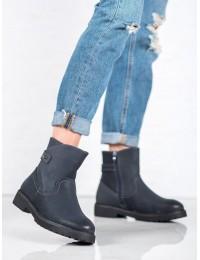 Klasikinio stiliaus patogūs batai - TR720N