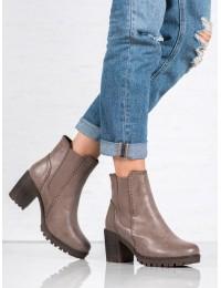 Klasikinio stiliaus batai - V19006KH