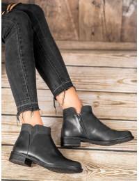 Klasikiniai patogūs batai kasdienai - PH8029B