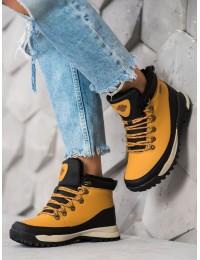 Aukštos kokybės tvirti patogūs batai - BM98509Y