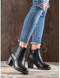 Eko odos stilingi batai - HFEX-5B