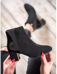 Madingi prabangaus stiliaus batai - LT930B
