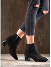 Madingi prabangaus stiliaus batai - LT928B
