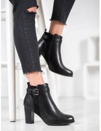 Elegantiški klasikinio stiliaus batai - A8037B