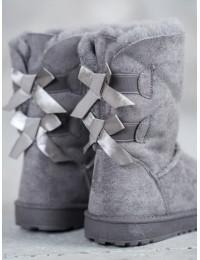 Šilti madingi lengvi batai\n - B195-2G