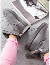 Šilti madingi lengvi batai\n - W19-36G