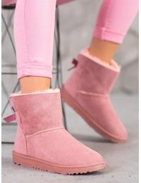 Šilti madingi lengvi batai\n - B194-3P