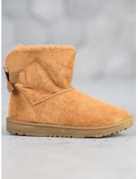 Šilti madingi lengvi batai\n - B194-5C