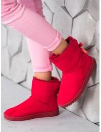 Šilti madingi lengvi batai\n - B194-6R