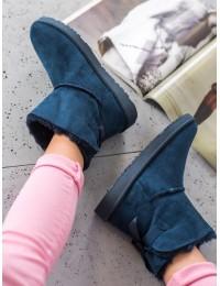 Šilti madingi lengvi batai\n - B194-4N