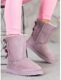 Šilti madingi lengvi batai - S129L.PU