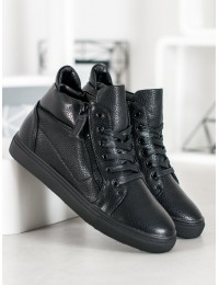 Stilingi laisvalaikio stiliaus batai - 30022B