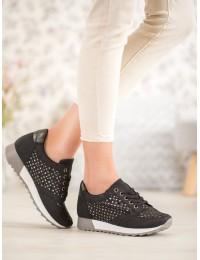 Aukštos kokybės laisvalaikio stiliaus batai - K1926402NE