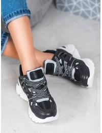 Madingi SNEAKERS modelio batai - MM-35B