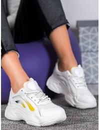 Madingi sportinio ir laisvalaikio stiliaus batai - G-237Y