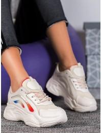 Madingi SNEAKERS modelio batai - LT130-1BE