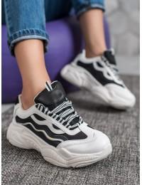 Madingi sportinio stiliaus batai - LT129-1B