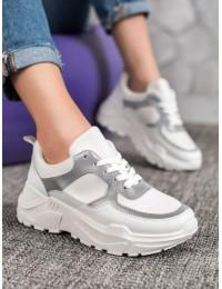 Madingi aukštos kokybės batai - LT121-2W