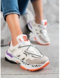 Madingi aukštos kokybės originalūs batai - LA65W