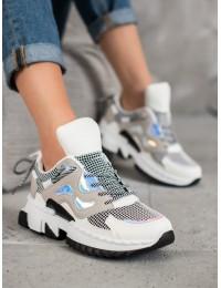 Madingi aukštos kokybės originalūs batai\n - LA67W