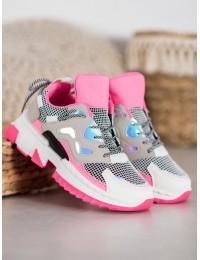 Madingi aukštos kokybės originalūs batai\n - LA67FU