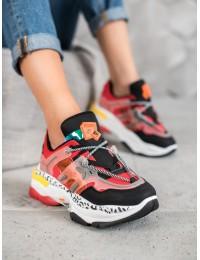 Originalūs aukštos kokybės batai - LA65R