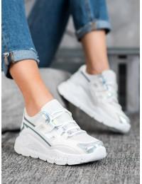 Tvirti aukštos kokybės sportinio stiliaus batai - LA79W