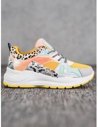 Spalvingi aukštos kokybės batai - NB317Y