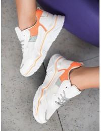 SNEAKERS modelio batai - H99-53OR
