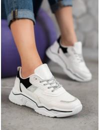 SNEAKERS modelio batai - H99-53B