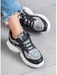 Sportinio stiliaus batai - BO-557B