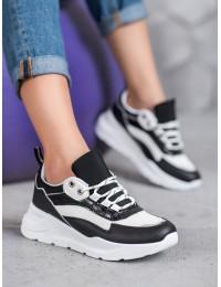 Aukštos kokybės sportinio stiliaus batai - AB5679B