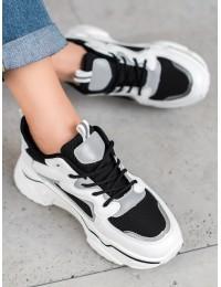 Madingi sneakers batai\n - AB5695B