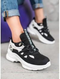 Madingi sneakers batai\n LOVE - AB5712B