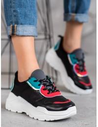 Madingi sneakers bateliai - D20-5B