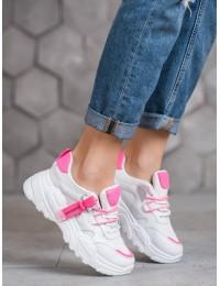 Stilingi sportinio stiliaus batai - YL-30FU