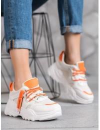 Stilingi sportinio stiliaus batai - YL-30BE
