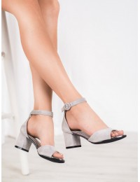 Stilingos minimalistinio stiliaus basutės - LE20-20100G