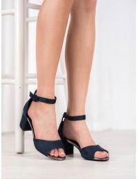 Stilingos minimalistinio stiliaus basutės - LE20-20100N