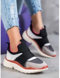 Originalūs stilingi laisvalaikio batai - XS003B