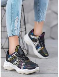 Aukštos kokybės madingi batai - H-1B-B